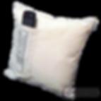 Almofadas Personalizadas, Almofada, Almofadas Decorativas, Almofadas, Almofada Decorativa, Almofada Personalizada