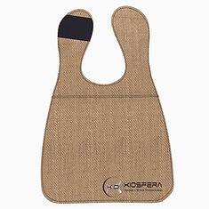 Ecobags Personalizadas, Sacolas Ecologicas, Ecobags, Ecobag Personalizada, Sacola Ecobag