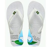 chinelo personalizado , chinelos personalizados , chinelos personalizados para casamento , sandalia personalizada , chinelo casamento , chinelo para casamentos , chinelos para casamentos