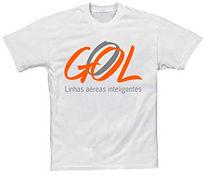 camisetas promocionais, camiseta promocional , camisa promocional , camisa personalizada , camiseta personalizada , camiseta lisa , camiseta estampada , camiseta personalizada , camiseta para personalização