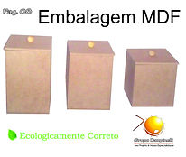 Porta bolsa de metal (cod:danx10005)