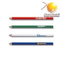 lápis personalizada
