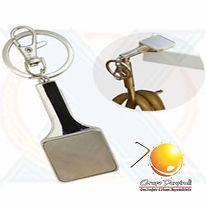 porta bolsa , bolsa , portas bolsas , porta bolsa personalizado , porta bolsa de metal , porta bolsa estilizado , porta bolsas personalizado , porta bolsas estilizados