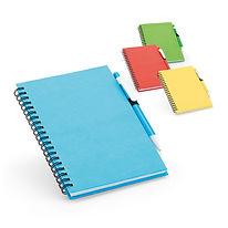 caderno personalizado , caderno estilizados , cadernos personalizados , cadernos estilizados , caderno diferente , cadernos diferentes , cadernos ecologicos , caderno ecológico