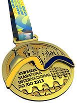medalha de metal , medalha de metal personalizadas , medalha de metal estilizaada , medalha pra corrida , medalha de futebol , medalha de corrida estilizada , medalha de corrida personalizada , medalhas , medalha para campeonato , medalha de ouro , medalha