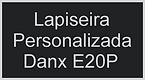 lapiseira personalizada