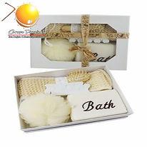 kit para banho , kit para banho personalizado , kit para banho customisado , brinde feminino , brinde para mulher , brindes para mulheres , brinde feminino personalizado , brinde personalizado feminino