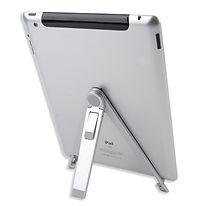 case para nootebook, case para nootebook personalizado , case para notebook , case para notebook personalizado , porta notebook , porta notebook personalizado , suporte para tablet , suporte para tablet personalizado, suporte para ipad , suport para ipad