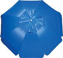 guarda sol personalizado, guarda sol ,guarda sol grande , guarda sol para piscina , ombrelone , ombrelone personalizado , guarda sol estilizado , ombrelone estilizado , brindes personalizados , brinde personalizados