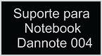 bandeja para notebook personalizada