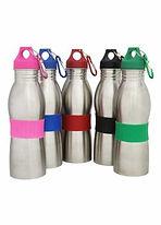 squeeze personalizado , squeezes personalizados , squeeze metal , squeeze de metal , squeeze plastico , squeeze de plastico , squeeze de metal personalizado , squeeze de plastico personalizado , squeeze para brinde , brinde personaliizados , brindes person