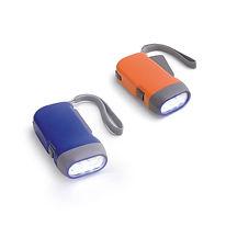 lanterna led personalizada , luminaria led personalizada , chaveiro led personalizada , brindes personalizadas  , brinde personalizada
