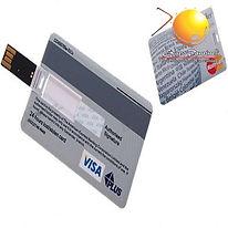 pen card , pen drive , pencard personalizado , pen card personalizado , pendrive customizado , pen card customizado , pencard customizado , pen card diferente , pencard diferente , pen drive diferente , pen drive customizado, brindes promocionais , brinde