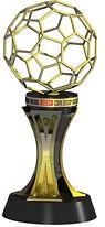 troféu personalizado , trofeu para personalizar , trofeu de vidro , trofeu de mdf , trofeu de madeira , trofeu de acrilico , trofeu para brindes , trofeu de ferro , trofeu para futebol , trofeu para volei , trofeu para basquete , trofeu para handboll ,