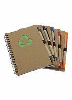 agenda ecológica , agenda ecológica personalizada , agenda de madeira personalizada , agenda ecologica estilizada , agenda estilizada , agenda estilizada ecológica