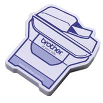 bloco de anotações personalizados , bloquinho personalizado bloquinho de anotação , bloco de anotação , bloquinho de anotação personalizado , brinde personalizado , brindes personalizados