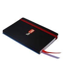 caderno moleskine personalizado , caderno moleskine , caderno personalizado moleskine , caderno diferente , caderno moleskine diferente , caderno moleskine para brinde , caderno moleskine customizado , caderno personalizado , cadernos personalizados
