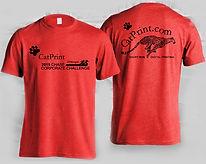 camiseta de corrida , camiseta de corrida personalizada , camiseta para maratona , camiseta para maratona personalizada , camiseta dryfit , camiseta de poliamida , camiseta personalizada , camiseta estilizada , camisetas personalziadas ,