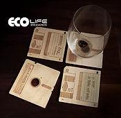 produtos ecológicos