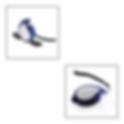kit ferramenta , kit de ferramenta , kit ferramentas, kit de ferramentas , trenas personalizadas , kit canivete , canivete personalizado , brindes personalizados , brinde personalizado , brinde estilizado , brinde estilizados , ferramentas personalizadas