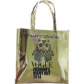 Ecobag Metalizada