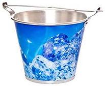 balde de gelo , balde de gelo personalizado , balde de gelo skol , balde de gelo para cerveja , brinde personalizado , brindes personalizados , balde de gelo com marca , balde para gelo , brindes estilizado , balde de gelo da skol