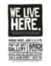 WeLiveHere-LetterSized-Invite-1.jpg