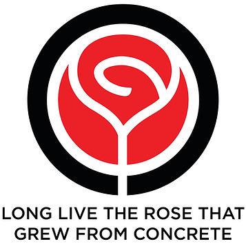 Rose Logo Quote.jpg
