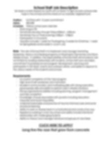 School Staff Job Description (1).jpg