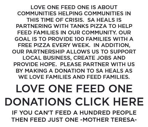 Love One Feed One Donate Mobile.jpg
