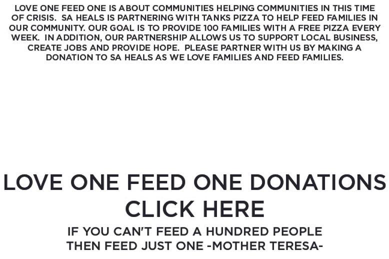 Love One Feed One Donate.jpg