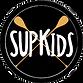 logo sup kids.png