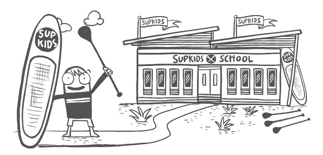 SUPKids-Delivery-Centre_edited.png