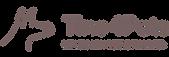 Kalea Yoga Logo