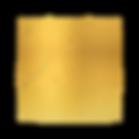 Adequacy Icon.png