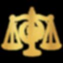 The Elira Law Firm LLC Logo (V2).png