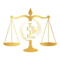 The Elira Law Firm LLC Logo (V2).png