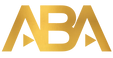 American Bar Association Logo.png