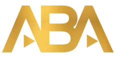 American Bar Association Logo.png