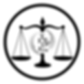 The Elira Law Firm LLC Logo (Black).png