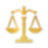 Bar Associations Icon.png