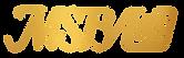 Maryland State Bar Association Logo.png