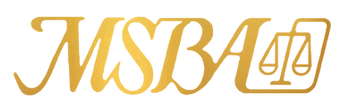 Maryland State Bar Association Logo.png