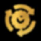 Effenciency Icon.png