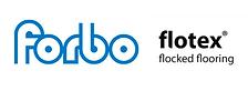Forbo-Brand.png