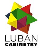 Luban-Logo.png