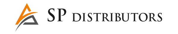 SP Distributors Logo.png