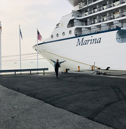 marina.jpg