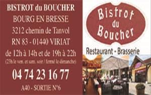Pub-Bistrot-du-Boucher copier OK