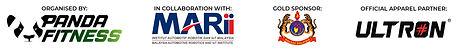 PVR21 Sponsor (2)_long.jpg